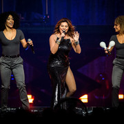 shania_nowtour_boston071118_28