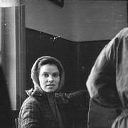 Zinaida-Kolmogorova-16