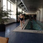 Hotel_Pool_Series_108
