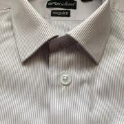 Фирменная школьная одежда на мальчика новая и б/у СКИДКА!  IMG_6202