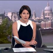 ITV-News-London-20170621-18001830-ts-snapshot-15-07-2017-06-21-19-35-17