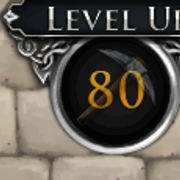 Level_80_Mining.png