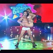 Maribel_Varela_Sx_B2_Duelo_Stripdance_09