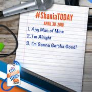 shania_todayshow043018_7