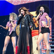 shania-nowtour-chicago051918-33