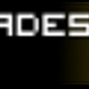 asktrades