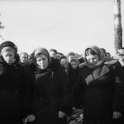Dyatlov-pass-funerals-9-march-1959-30