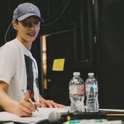 shania_nowtour_rehearsals7
