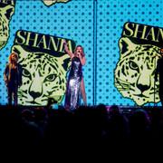 shania-nowtour-phoenix073018-46