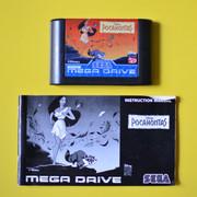 [VDS] NES, FAMICOM, MEGADRIVE, AMIIBO, PSP, PS2, 3DS, AMIGA... DSC_0058