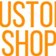 CUSTOM-SHOP