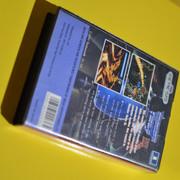 [VDS] NES, FAMICOM, MEGADRIVE, AMIIBO, PSP, PS2, 3DS, AMIGA... - Page 2 DSC_0056