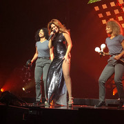 shania_nowtour_ftlauderdale060118_24