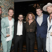 billboardcountrypowerplayers060518_3
