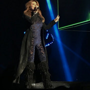 shania_nowtour_chicago051918_8