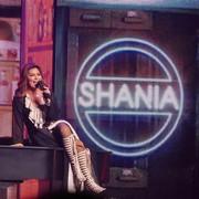 shania-nowtour-birmingham092418-62
