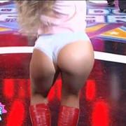 Maribel_Varela_Sx_B2_Stripdance_10