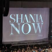 shania_nowtour_grandrapids071818_43