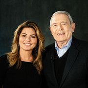 shania_danrather040318_5