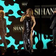 shania-nowtour-edmonton050918-15