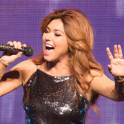 shania-nowtour-montreal062618-34