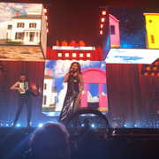 shania_nowtour_ftlauderdale060118_22