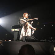 shania_nowtour_manchester092218_23