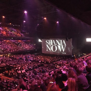 shania-nowtour-amsterdam101118-1