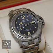 IMG-5993c
