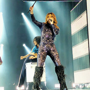 shania-nowtour-brooklyn071418-45