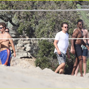 beach_volleyball_game_in_la_july_2018_9