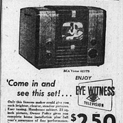 Early-Detroit-Television-027