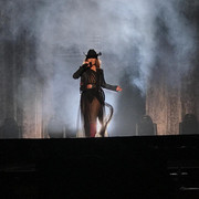 shania-nowtour-manchester092218-64