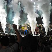 JLV_Tour_2017_Charlotte_NC_034