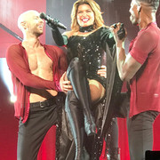 shania_nowtour_manchester092218_110