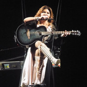 shania_nowtour_washingtondc071518_50