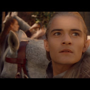 Lot_R_Fellowship_of_the_Ring_00411