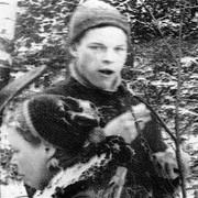 Igor-Dyatlov-37