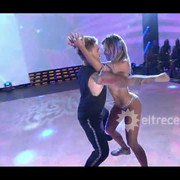 Laurita_B2017_Reggaeton02651