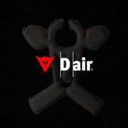 Dainese-D-Air-third-generation-eicma-05