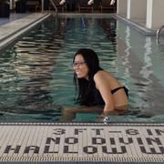 Hotel_Pool_Series_17