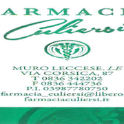 farmacia_culiersi_nuovo