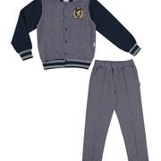 Фирменная школьная одежда на мальчика новая и б/у СКИДКА!  IMG_6189