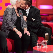 2017_Nov02_Graham_Norton006