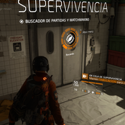 [Imagen: Tom_Clancy_s_The_Division_2016_11_07_20_35_33.png]
