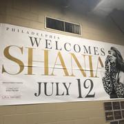 shania-nowtour-philadelphia071218-1