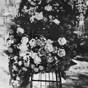 Dyatlov-pass-funerals-12-may-1959-04