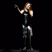 shania_nowtour_tampa060218_22