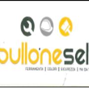 il_bullone