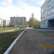 IMG_5746